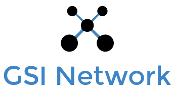 GSI-Network-logo-SAS