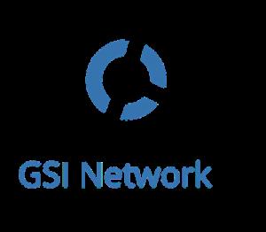 GSI Network